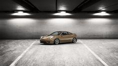 Realistic Tuning & Styling of BMW 3 series (facelift) Coupe 2007 by Vinicius Santiago Dodge Srt, Dodge Viper, Dodge Challenger, Nissan Maxima, Golf 7, Bmw 4 Series, Mercedes S Class, Mercedes Benz, Porsche Panamera