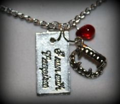 Inspired Twilight Saga Bella Moonstone Themed Wire Wrapped ...