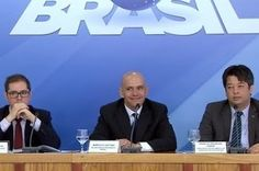 Tudo por Brasília!: Déficit do INSS é fictício e fruto de manipulação ...