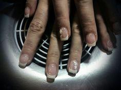 francia My Nails, Beauty, France, Beauty Illustration