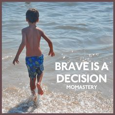 """The One Letter To Read Before Sending Your Child To School - """"Just be grateful and kind and brave. That's all you ever need to be."""" #momastery  - See more at: http://momastery.com/blog/2014/08/21/the-one-letter-to-read/#sthash.VnINwPmh.dpuf"""