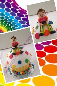 Free drawings Mr. tumble. | Please visit here , or phone ...