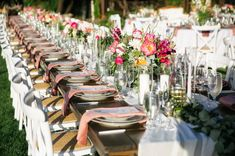 Ciara Andrew Bohemian Summer Wedding in Sacramento, CA California Hair, California Wedding, Wedding Styles, Wedding Photos, Bohemian Summer, Linen Rentals, Wedding Attire, Sacramento, Summer Wedding