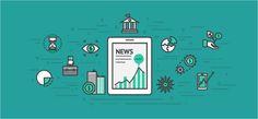 Fintech blogs and services you should follow #fintech #payments