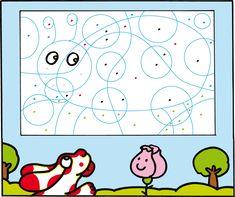 labirintoPimpaBig.jpg (1165×977)