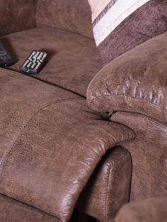 Lounge Suites For Sale | Cheap Lounge Suites | Leather Lounge Suites