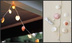 11 Gorgeous Diwali DIY crafts and Decor Tutorials   Mommygyan   Parenting blog in India