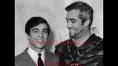 Testimonianza del M° Franco Mannino su Ettore Bastianini