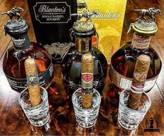 — cigarspirits: The only bar in Orange County. Good Cigars, Cigars And Whiskey, Scotch Whiskey, Bourbon Whiskey, Whiskey Bottle, Cigar Club, Cigar Bar, Cigar Humidor, Zigarren Lounges