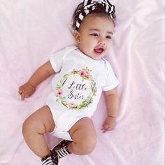 INS2017summer kid's clothing girls baby baby haren coat type-import-express.com
