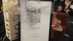 Our Westfield Albany Boutique won Best New Retailer at the Westfield Retail Excellence Awards last night! What a stellar achievement! Excellence Award, Boutiques, Awards, Retail, Night, Boutique Stores, Clothing Boutiques, Boutique, Sleeve