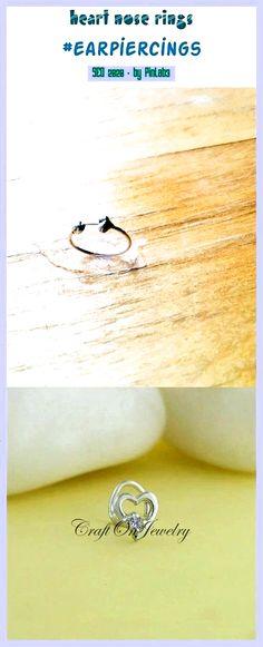 Forma redonda Blanco Ópalo De Fuego Incrustación Joyas De Plata Perforado Pendientes con Pasador
