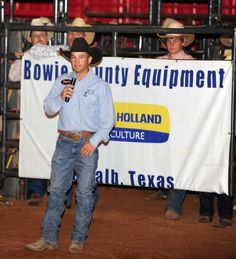 Mike White PBR Bull riding Champion Bull Riders, Cowboys And Indians, Cowboy And Cowgirl, Country Boys, Cowgirls, Rodeo, Ranch, Champion, Texas