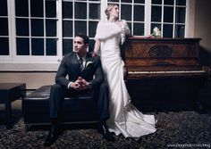 Julia & Erik Married (Wedding Photos at the Liberty Grand in Toronto)! » Wedding Photographers Toronto   Toronto Wedding Photographers   Best Wedding Photography Toronto