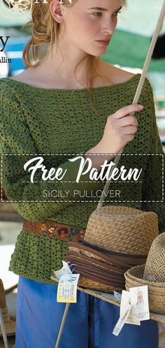 Crochet Woman, Knit Or Crochet, Cute Crochet, Crochet Scarves, Beautiful Crochet, Crochet Crafts, Easy Crochet, Crochet Clothes, Crochet Tops