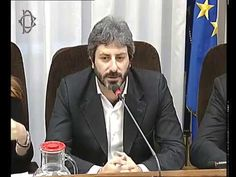 1/2 COMMISSIONE VIGILANZA RAI - Audizione Maggioni, CdA e Dall'Orto - pr...
