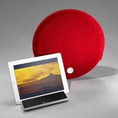 Libratone Loop and foxL Dash7: Small Speakers, Mighty Sound