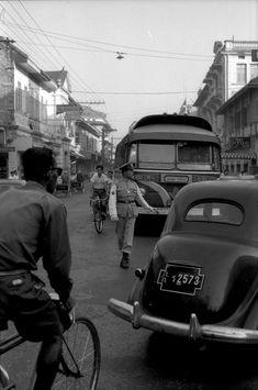 Siam, Thailand & Bangkok Old Photo Thread - Page 56 - TeakDoor.com - The Thailand Forum