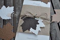 unique handmade wedding invitations, cards and gifts, paintings (invitatii de nunta realizate manual, felicitati, cadouri, pictura)