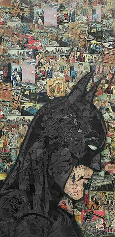 Phone wallpaper from Zedge - Batman comic - Visit to grab an amazing super hero . - Phone wallpaper from Zedge – Batman comic – Visit to grab an amazing super hero shirt now on sa - Batman Comics, Batman Vs, Batman Fan Art, Batman Cartoon, Batman Comic Art, Gotham Batman, Batman Robin, Captain Marvel, Captain America
