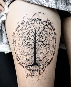 koit-tattoo-berlin-weises-baum-von-gondor-thema-mit-zitaten-schwarze-tatowierung/ delivers online tools that help you to stay in control of your personal information and protect your online privacy. Tatouage Tolkien, Tolkien Tattoo, Lotr Tattoo, Tree Of Gondor Tattoo, Hobbit Tattoo, Ring Tattoos, Body Art Tattoos, New Tattoos, Maori Tattoos