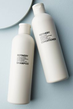 Shop the The Refinery Conditioner and more Anthropologie at Anthropologie today. Read customer reviews, discover product details and more.