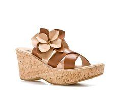 comfortable womens shoes, wedg sandal, shoe sandal, fashion styles, summer shoes, sandal women, wedge sandals, woman shoes, rhea wedg