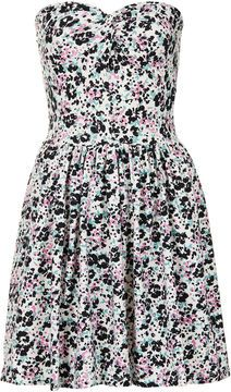 ShopStyle.co.uk: **Amanda Dress by Annie Greenabelle £48.00
