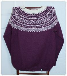 Marius til meg Norwegian Knitting, Bell Sleeves, Bell Sleeve Top, Blouse, Tops, Design, Women, Fashion, Moda
