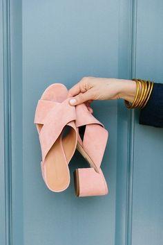 Cute Shoes, Me Too Shoes, Pretty Shoes, Steve Madden, Converse Shoes, Shoes Heels, Red Shoes, Shoes Style, Louboutin Shoes
