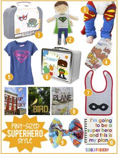 the go-to resource for cool baltimore families Superhero Fashion, Baltimore, Families, Play, How To Plan, Cool Stuff, Fun, Style, Swag
