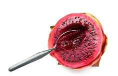 Pitaya or Dragon Fruit Health Benefits http://letsgohealthy.blogspot.com/2013/01/health-benefits-and-nutrition-value-of.html