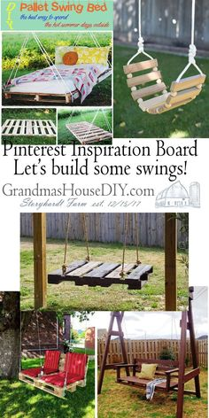 Homemade mens gift basket for the guys in our lives do it homemade mens gift basket for the guys in our lives do it yourself grandmas house diy pinterest homemade gift and craft solutioingenieria Choice Image
