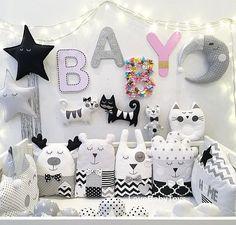 Одеяло в детскую кроватку купить | Купить детские одеяла для новорожденных | Купить бортики в детскую кроватку | Купить детское одеяло новорожденного | Купить конверт одеяло для новорожденного | Купить конверты на выписку для новорожденных