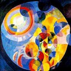 R. Delaunay