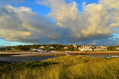 cape cod,harbor,sesuit harbor,new england harbor,new england harbors,#cape cod harbor,cape cod dunes,cape cod seascape,#sesuitharbor,fishing boats,cape cod seascapes,new england boats,cape cod boats,new england landscape,new england landscapes,summer colors,sesuit,dawn,summer,#dianne cowen,dianne cowen,ships,boats,pilings,marina,sesuit harbor marina,shore,coast,coastal,haven,bridges,peace,reflections,reflect,july,fishing,relaxing,tranquil,serene,shore,serenity,dawning,skiffs,commercial…