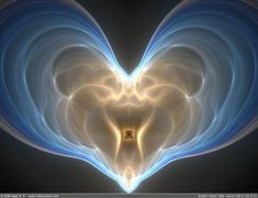 Angel Meditation Contact Your Spirit Guides