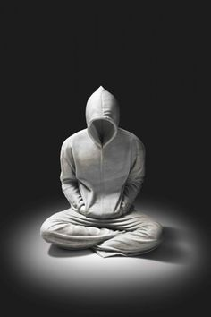15 Esculturas de Marmol Increblemente Realistas Fress