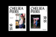 https://www.behance.net/gallery/49611685/Chelsea-Peers-SS16-Campaign?tracking_source=curated_galleries_list