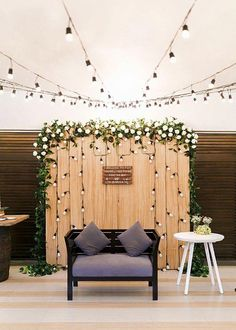 18 Amazing Photo Booth Inspiration For Christmas Wedding Wedding designs, Ricca Sta.Juana, Wedding designs Source by . Wedding Ceremony Ideas, Wedding Stage, Wedding Church, Wedding Backdrops, Church Ceremony, Wedding Mandap, Wedding Receptions, Wedding Themes, Wedding Dresses