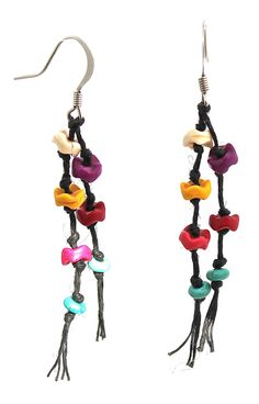 Designed by Denise Yezbak Moore for Halcraft, USA.  DIY instructions on www.Halcraft.com