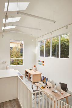 heliotrope-artist-in-residence-home-14