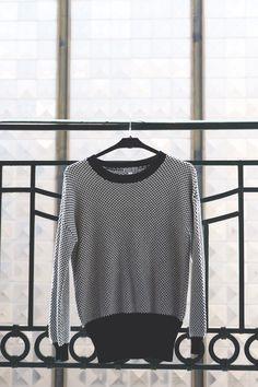 KLING - THUN JERSEY #cute #Sweatshirt #winter #love Sweatshirts, Winter, Cute, Tops, Women, Fashion, Winter Time, Moda, Fashion Styles