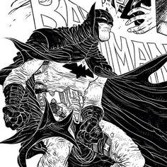 batman_grampa_detalhe