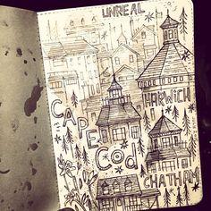 https://www.behance.net/gallery/34183887/Sketchbook-2015?utm_medium=email