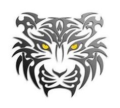 tribal tattoo that means strong man | get them as tattoos pictures all free high quality tattoo quality ...