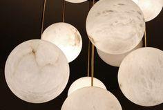 high-end-pendant-lights-atelier-alain-ellouz-harmonie-10-chandelier-2.jpg