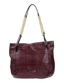 GALLIANO - Τσάντα ώμου Gym Bag, Bags, Fashion, Handbags, Moda, La Mode, Dime Bags, Fasion, Lv Bags