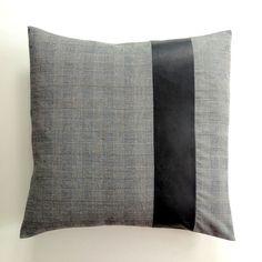 A royal pillow