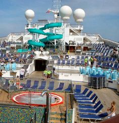 6nt Oceanview Carnival Valor cruise to Western Caribbean 7/29 for $1646.94